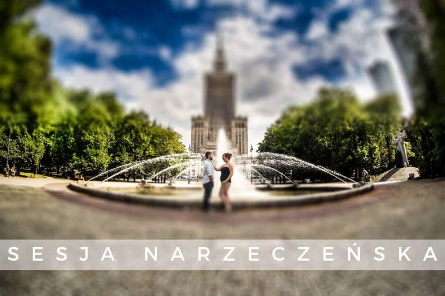 sesja-narzeczenska